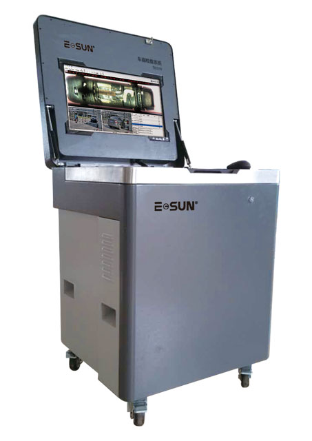 Picture of E-Sun TS1219