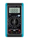 �c��g�[ EM386D 