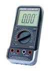 点击浏览 EM470G 