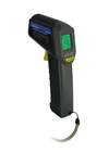 EM526 INFRARED THERMOMETER