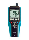 EM588A PORTABLE THERMOMETER