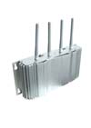 ES041A MOBILE TELEPHONE JAMMER